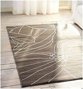 laborg rug ikea how to flatten an area rug using frogtape organizing decorating and house