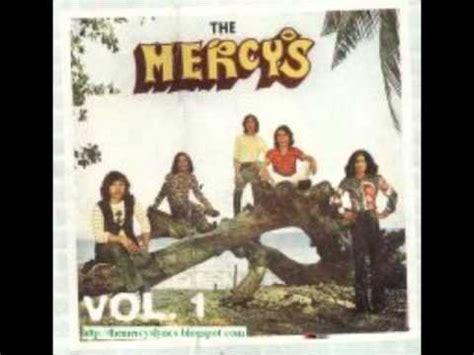 download mp3 nella kharisma biar kucari jalanku lagu lagu jadul the mercys mp3 download stafaband