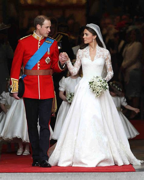 Royal Wedding Dresses by The 15 Best Royal Wedding Dresses Of All Time Martha