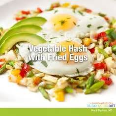 Dr Hyman 10 Day Detox Vegetarian by 1000 Images About Dr Hyman S Recipes On