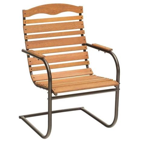 7 C Spring Patio Chairs To Brighten Up Your Backyard C Patio Chairs