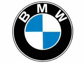 Bmw Logo Bmw Logo Photo 1