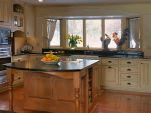 country kitchen cabinets pictures options tips