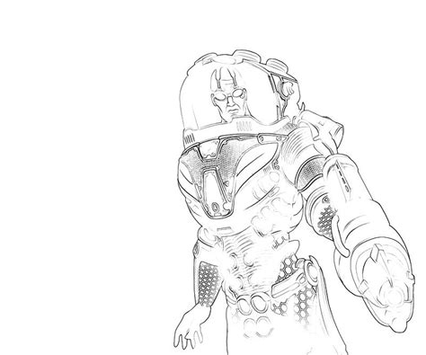 Mr Freeze Coolboy Lowland Seed Mr Freeze Coloring Pages