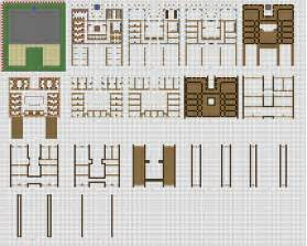 minecraft castle floor plans cool house blueprints creative mode minecraft discussion minecraft forum minecraft forum