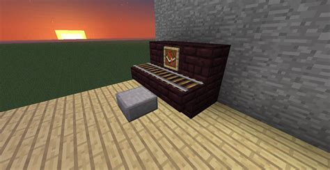como decorar tu casa en minecraft sin mods minecraft muebles y decoraci 243 n en minecraft sin mods