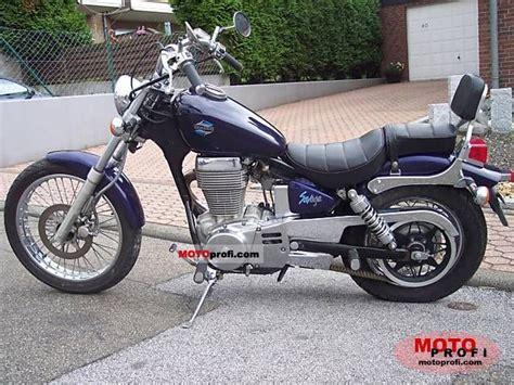 2000 Suzuki Savage 2000 Suzuki Ls 650 P Savage Moto Zombdrive
