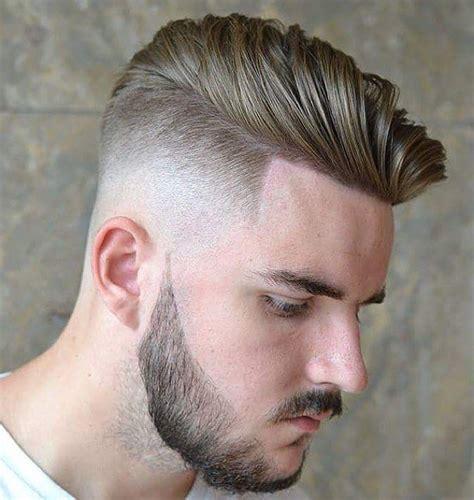 images  badass hair  pinterest mens