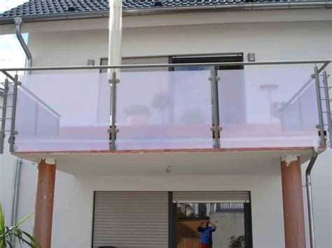 preise für fenster und türen verkleidung design balkon