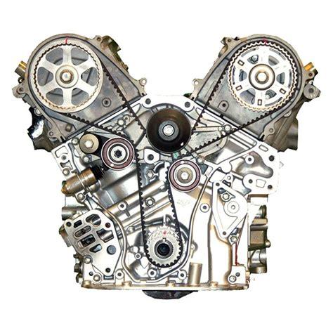 how petrol cars work 2000 honda odyssey engine control replace 174 547 honda odyssey 3 5l mfi cam cast p8f p8f crank cast p8f pgk right head cast