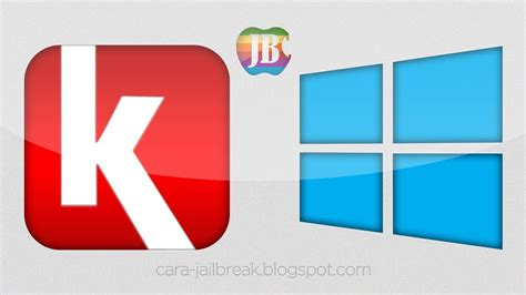 how to update kuaiyong download and how to install kuaiyong on windows cara