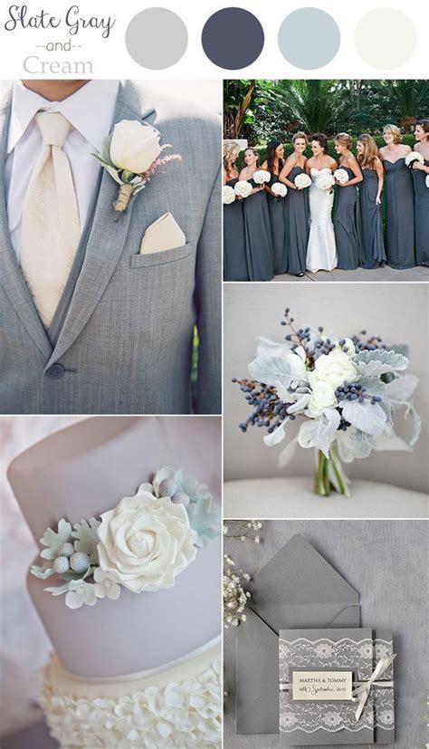 grey theme best 25 grey wedding cakes ideas on pinterest elegant wedding cake design grey wedding dress