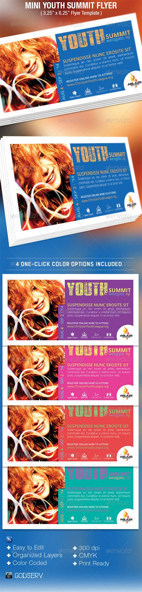 Sle Youth Revival Flyers 187 Tinkytyler Org Stock Photos Graphics Youth Flyer Templates