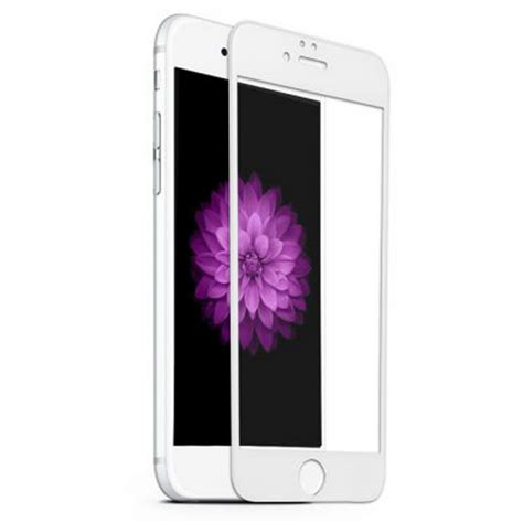 Iphone 66s 47 3d Gold Tempered Glass For Asling 0 26mm Cover Tempered Glass For Iphone 6