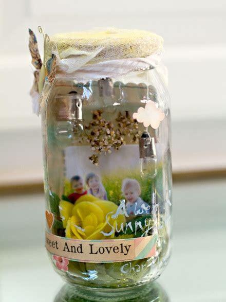 capture awesome memories   jar diy alldaychic