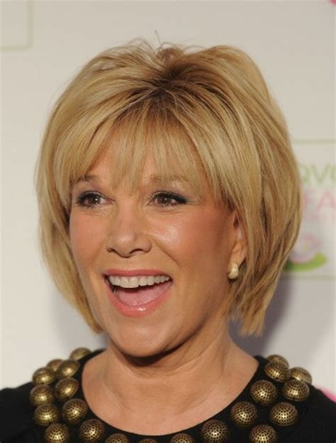 bob haircuts for 50 plus hairstyles for 50 plus women