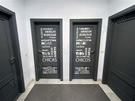 decoracion de interiores con vinilos grupo spi decoraci 243 n de oficinas de telyco con vinilo