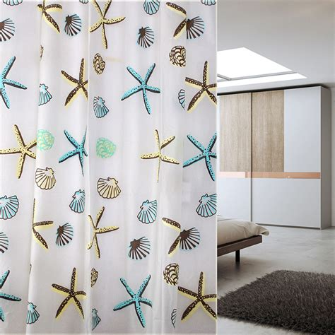 Kitchen Furniture Canada nature shower curtain effort to bring nature awe homesfeed