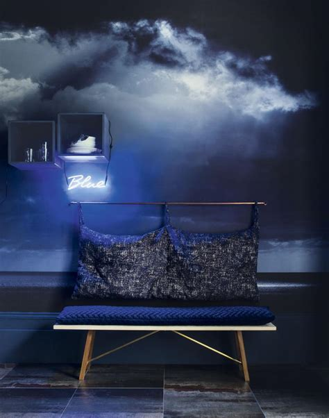 your living room transform your living room with statement wallpaper the