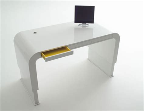 minimalist furniture design minimalist furniture series by signalement modern home decor