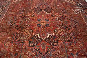 nice Most Expensive Rug #3: persian_heriz_11x15_rug_034870_m.jpg