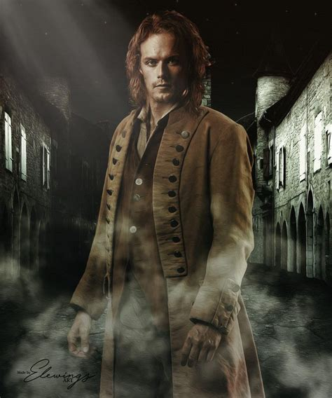 voyager a novel outlander 1000 images about and voyager on