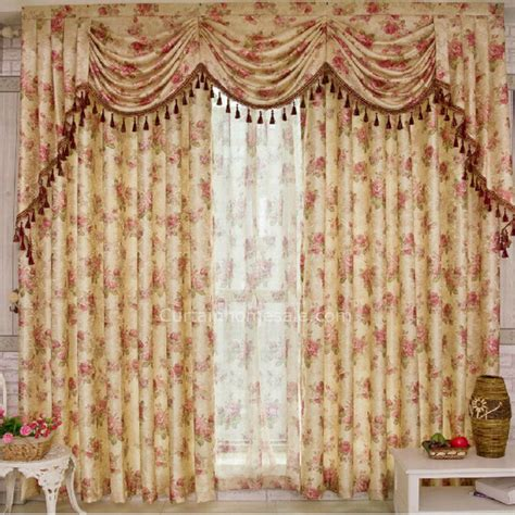 Cool Drapes 70 Cool Luxury Curtains For Living Room With Modern Touch