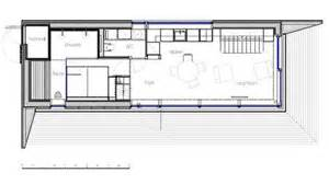 How Big Is 400 Square Feet by Passion House Prefab 400 Square Feet Of Nordic Design