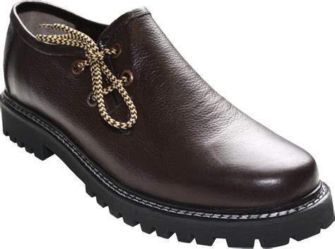 german shoes bavarian traditional haferl shoes for lederhosen nappa