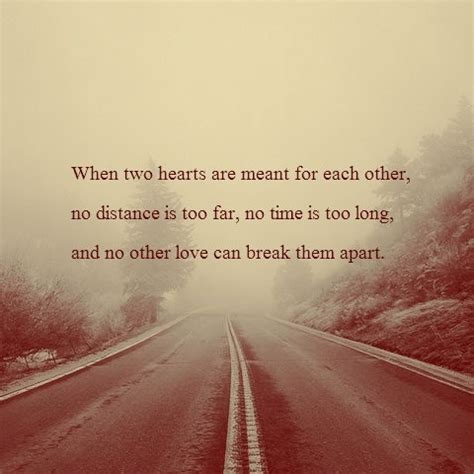 images of love distance love long distance on tumblr