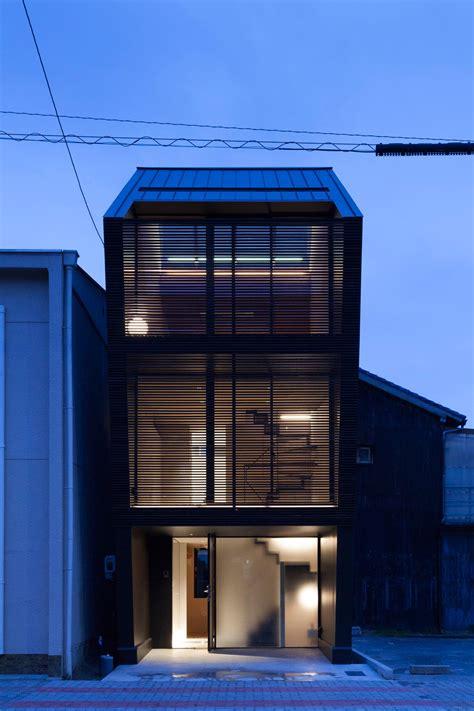 the nest home design home design