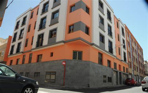 alquiler de pisos en arinaga pisos arinaga pisos en playa de arinaga apartamentos  pisos