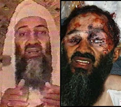 bin laden illuminati proof that osama bin laden was cia and died in 2001 bush