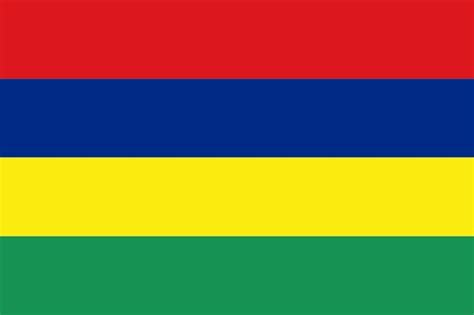 flags of the world yellow blue red horizontal pinterest the world s catalog of ideas