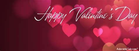 valentines day covers s day images 187 adorabletab