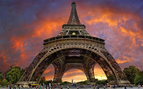 beautiful eiffel tower eiffel tower beautiful latest 2015 hd wallpapers eiffel