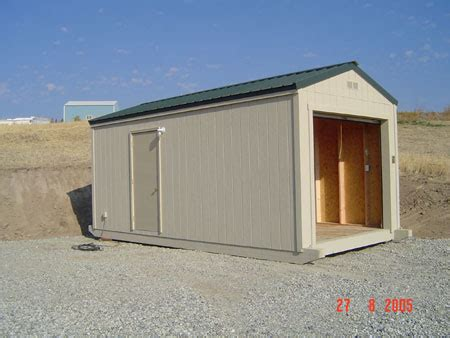 Storage Sheds For Rent by 30 Luxury Storage Sheds For Rent Pixelmari