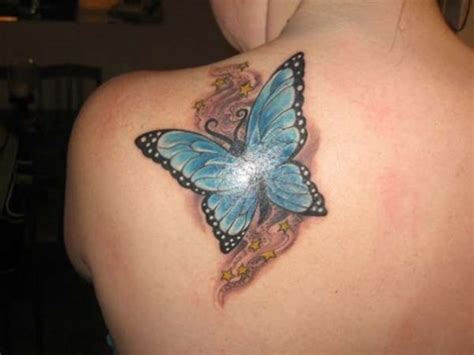 tattoo 3d price cool butterfly tattoos 46 hot butterfly tattoo designs