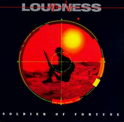 download mp3 barat soldier of fortune soldier of fortune loudness songs reviews credits