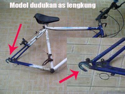 Fork Mosso Balap Lurus Dan Lengkung merakit sepeda listrik bagus dan hemat ebike 48v 350w hub motor electric bogipower