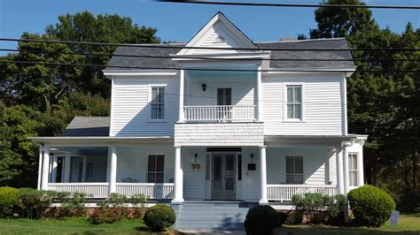 interior painting raleigh exterior painting raleigh