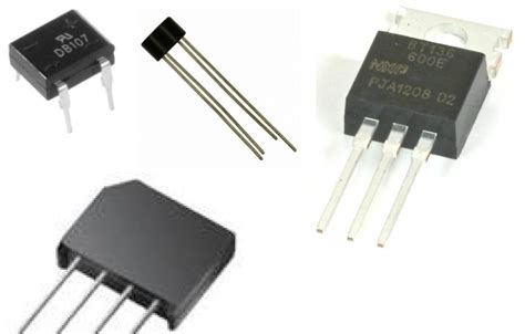 triac diode 28 images basic types of thyristors and applications electronics infoline diode