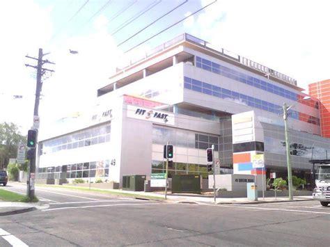 82 49 251st st queens 49 51 queens road five dock nsw 2046 offices property