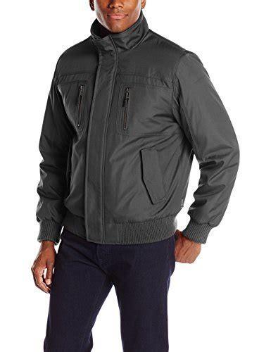 Bjl Jaket Atau Sweater Bomber Polos qoo10 calvin klein calvin klein s bomber jacket s clothing