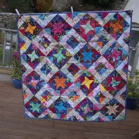 Handmade Bed Quilts - quilt patterns for beds my quilt pattern