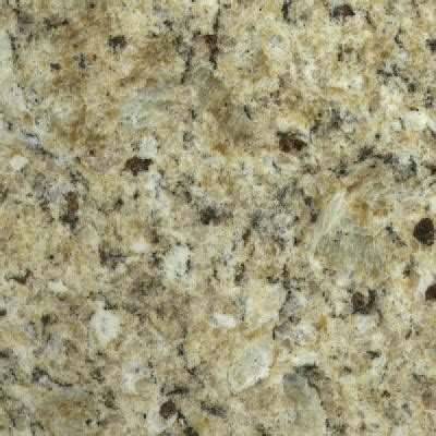 venetian gold granite silestone quartz countertops