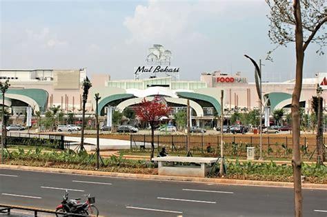 Sepatu Wakai Di Summarecon Mall Bekasi semarak ramadan di summarecon mal bekasi