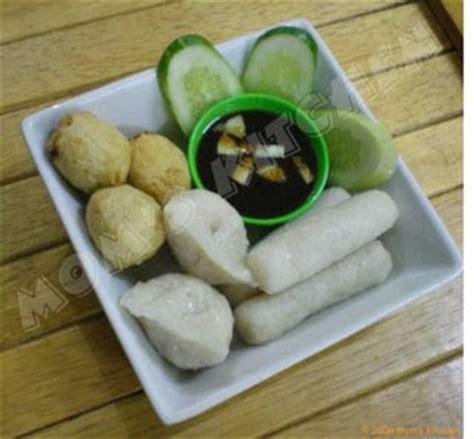 Mesin Giling Ikan Untuk Pempek resep cara buat bakso gepeng www zyagroup