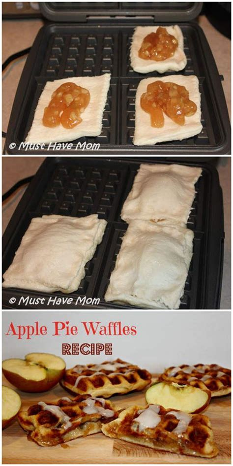 best waffle recipe for waffle maker 25 best ideas about savory waffles on waffle