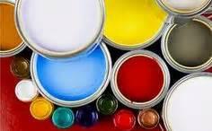 Harga Clear Mowilex kombinasi warna cat tembok dengan kusen warna cat kusen